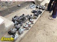 COPRESOR AER CONDITIONAT NOU BMW E32 E34 E36 E60 E62 E63 E30 E39 E38 E46 Z3 M3 SERIA 3/5/M/Z