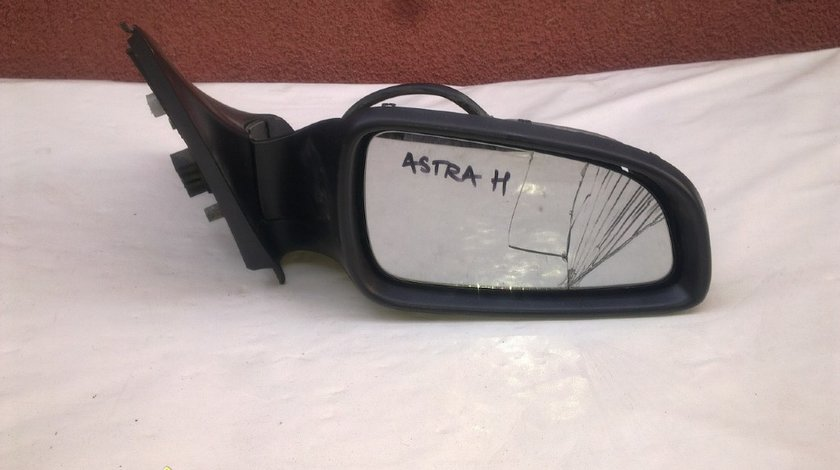 Cord oglinda dreapta opel astra h