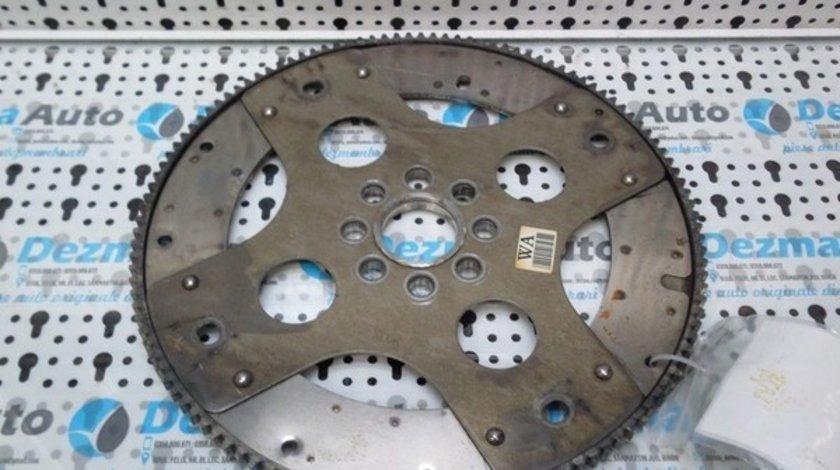 Coroana volanta 1122-7788746, Bmw X3, 3.0 d