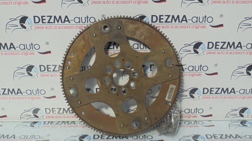 Coroana volanta 1122-7797964-05, Bmw X1 (E84) 2.0 d, N47D20C