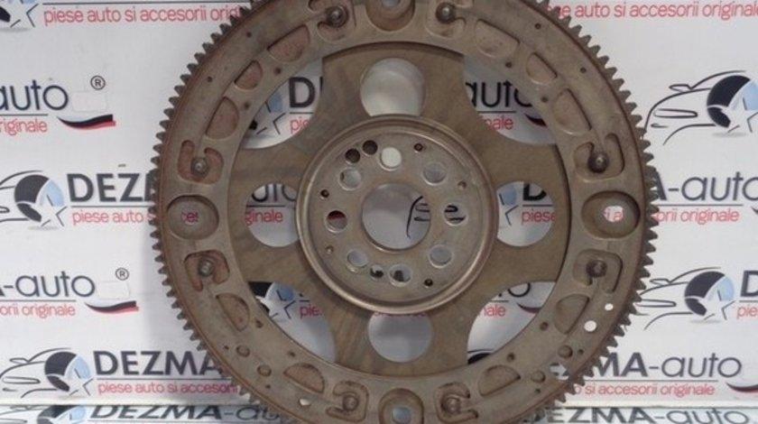 Coroana volanta 779796405, Bmw X3 (E83) 2.0 d (id:215999)