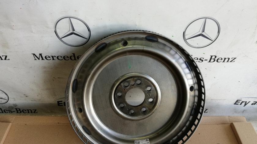 Coroana volanta Mercedes E class w213 a6540300112