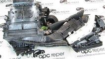 CORP AEROTERMA + RADIATOR Audi A4 8W 2.0 TDI QUATT...
