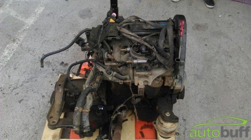 Corp Carburator Volkswagen Golf III (MK3 1991-1997) 1.6