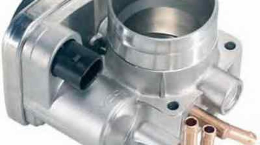 Corp clapeta acceleratie AUDI A3 8L1 ENGITECH ENT310010