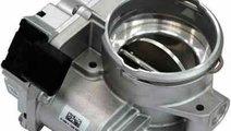 Corp clapeta acceleratie AUDI A4 (8E2, B6) ENGITEC...
