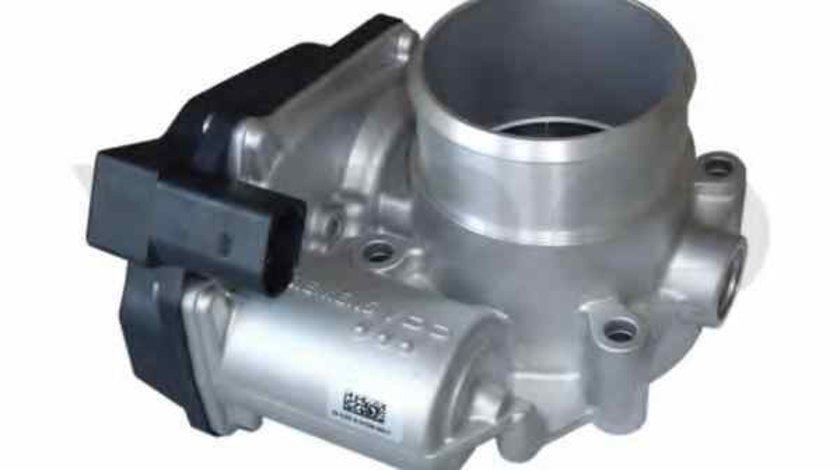 Corp clapeta acceleratie AUDI A4 8EC B7 VDO A2C59511705