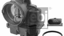 Corp clapeta acceleratie AUDI A4 Cabriolet (8H7, B...