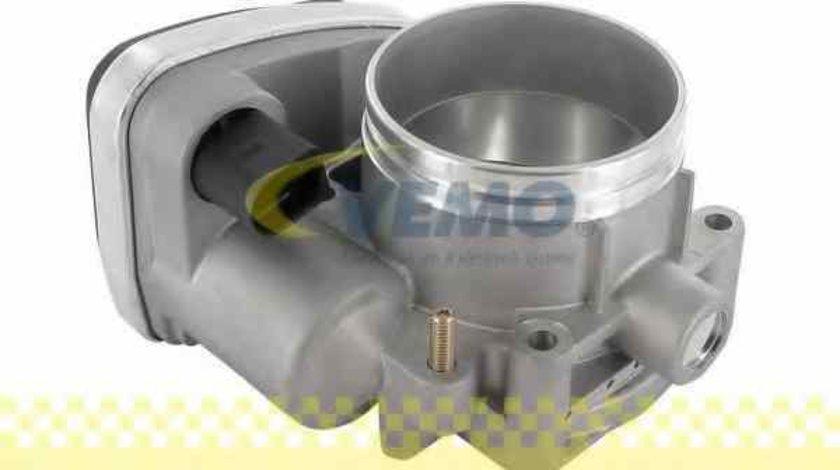 Corp clapeta acceleratie BMW 5 E60 VEMO V20-81-0002