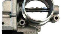 Corp clapeta acceleratie HYUNDAI i30 (FD) MEAT & D...