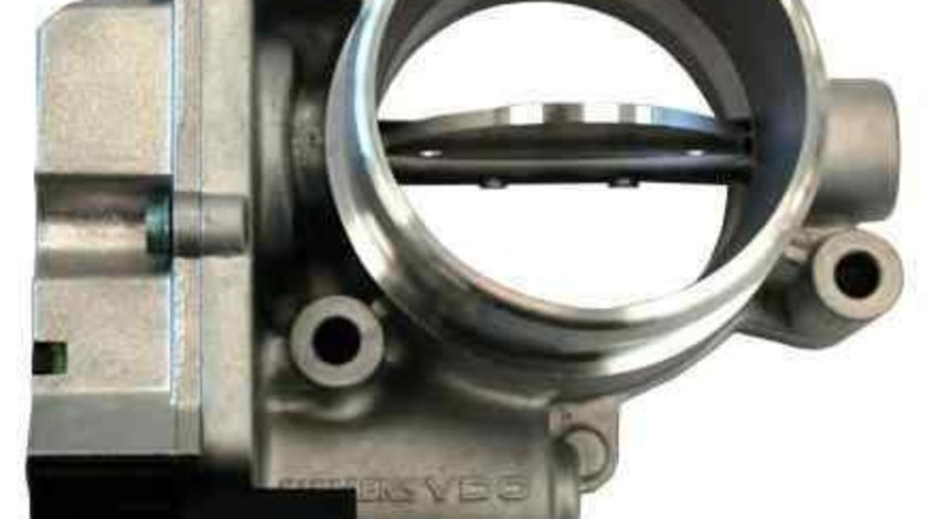 Corp clapeta acceleratie HYUNDAI i30 (FD) MEAT & DORIA 89122