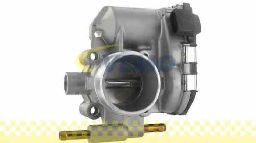 Corp clapeta acceleratie OPEL ASTRA G hatchback F48 F08 VEMO V40-81-0004