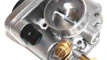 Corp clapeta acceleratie OPEL ASTRA H combi (L35) ...
