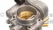 Corp clapeta acceleratie OPEL ASTRA H L48 Producat...