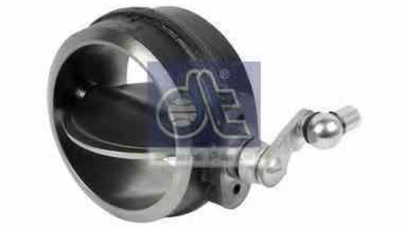 Corp clapeta acceleratie Producator DT 3.25521