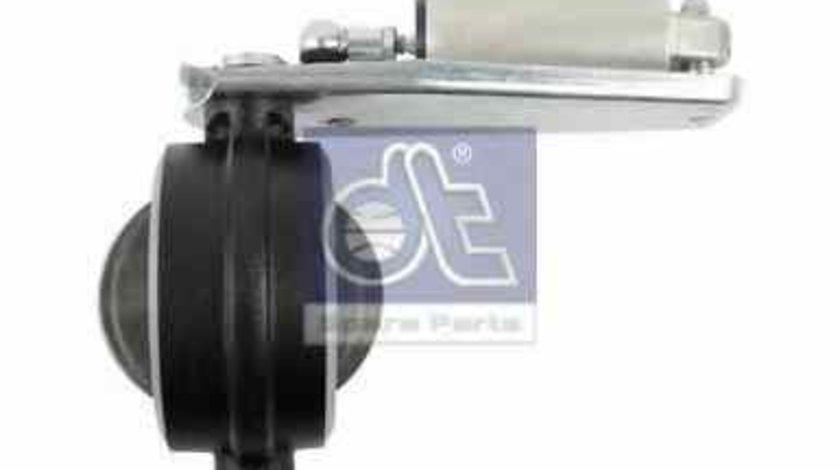 Corp clapeta acceleratie Producator DT 3.25523SP