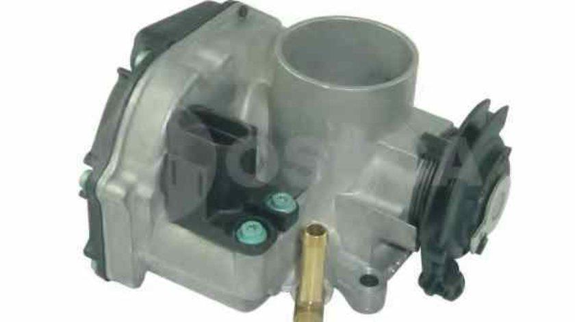Corp clapeta acceleratie SEAT AROSA 6H ENGITECH ENT310002