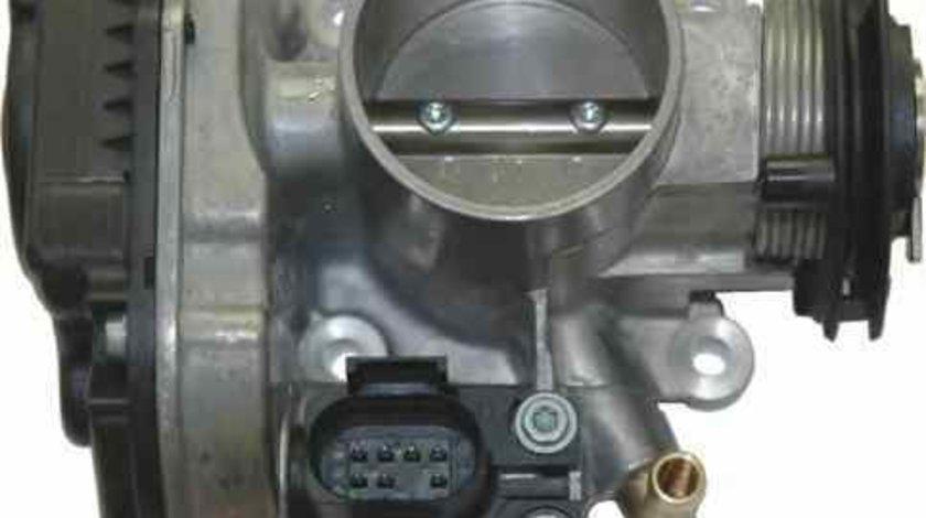 Corp clapeta acceleratie SEAT AROSA 6H MEAT & DORIA 89003