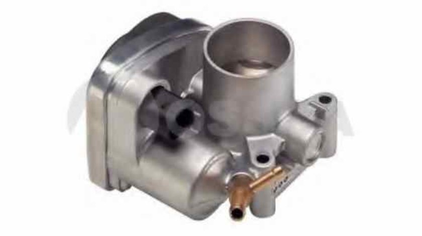 Corp clapeta acceleratie SKODA FABIA Praktik ENGITECH ENT310007