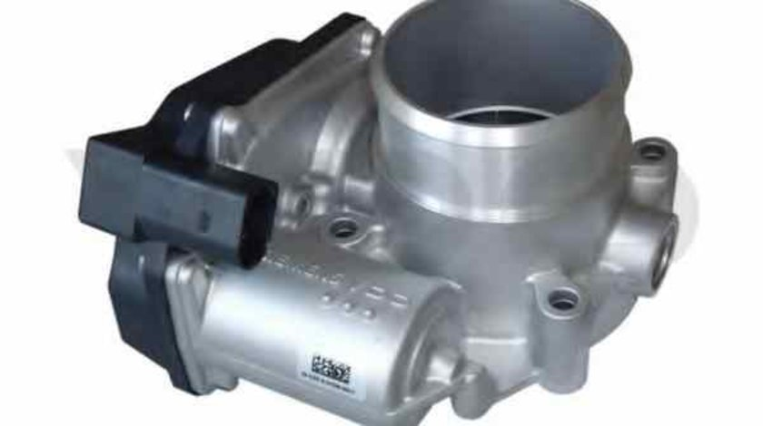 Corp clapeta acceleratie VW AMAROK 2H S1B VDO A2C59511705
