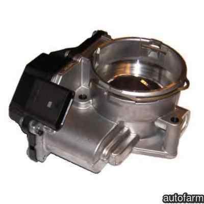 Corp clapeta acceleratie VW PASSAT Variant 3C5 ENGITECH ENT310017