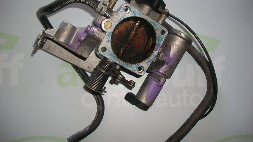 Corp Clapeta Opel Vectra B 1.8i
