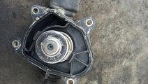 Corp cu termostat 1162837 S900837  pentru BMW E46 ...