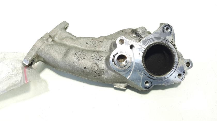 Corp EGR cu senzor, cod A6511400508, Mercedes Clasa E T-Model (S212), 2.2 CDI, OM651924 (idi:484884)