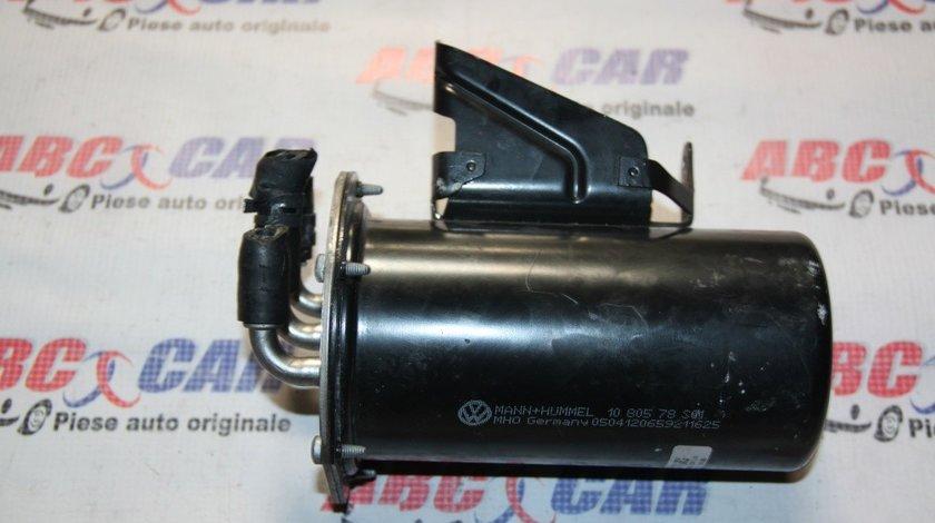 Corp filtru motorina VW Golf 7 1.6 TDI cod: 5Q0127399T model 2014
