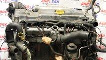 Corp filtru ulei Opel Astra G 2.0 TDI