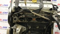 Corp filtru ulei Opel Corsa C 1.0 Benzina cod: 905...