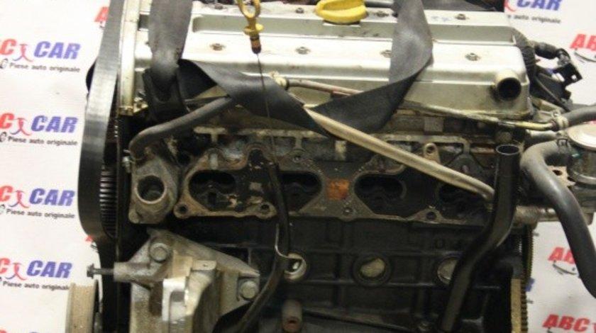 Corp filtru ulei Opel Corsa C 1.0 Benzina cod: 90530259