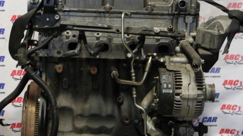 Corp filtru ulei Opel Vectra B 2.0 DTI 16V model 1995 - 2002