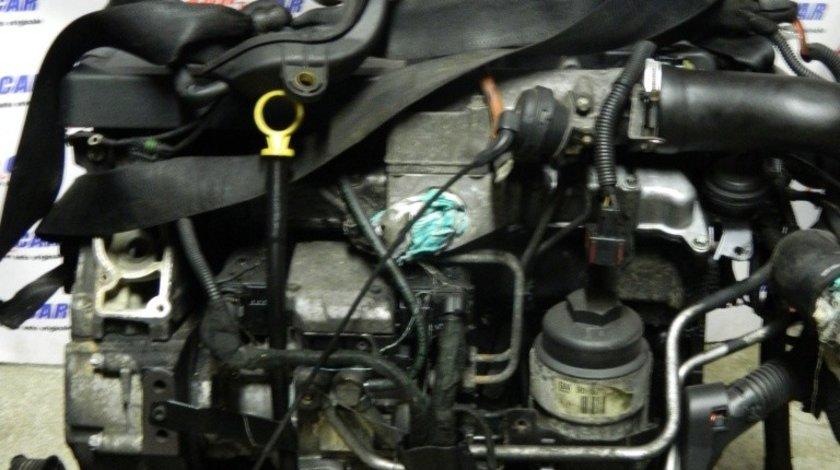Corp filtru ulei Opel Zafira A 2.0 DTI cod: 90571672 model 1999 - 2005