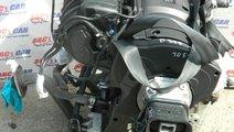 Corp filtru ulei Peugeot 307 1.6 Benzina 16V model...