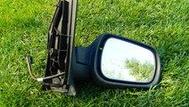 Corp oglinda dreapta electrica Ford Fiesta MK6 220...