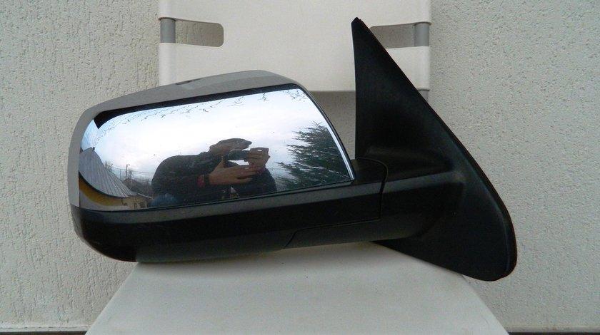 Corp oglinda dreapta Toyota Tundra model 2007-2013 cod 879100C20000