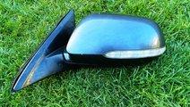 Corp oglinda stanga Honda Accord 2000-2012