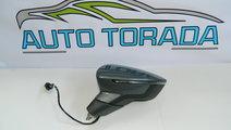 Corp oglinda stanga Seat Leon,Ibiza,Arona model 20...