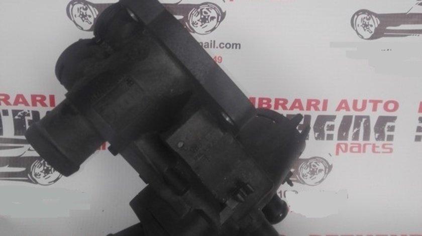 corp termostat 032121111 pentru VW Golf 4 1.6 16v tip motor AZD