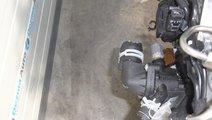 Corp termostat, CM5G-9K478-FA, Ford Focus 3, 1.0 b...