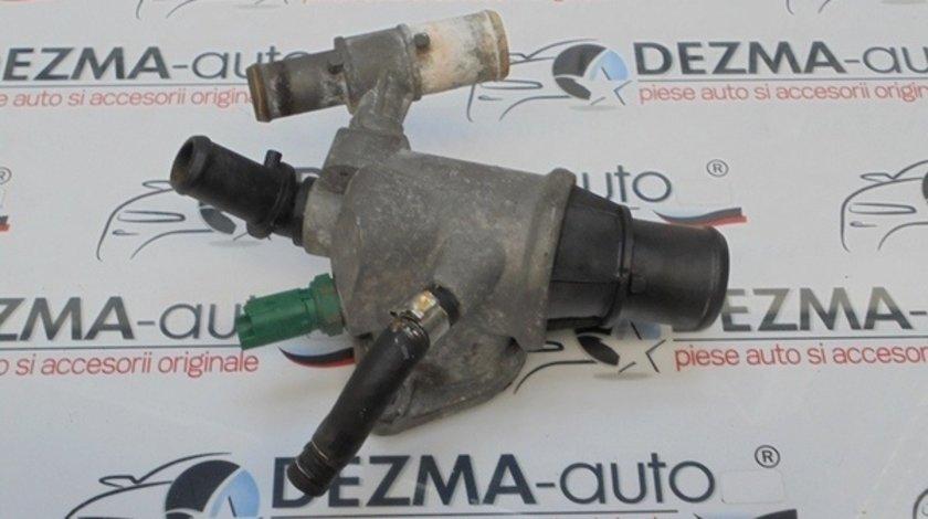 Corp termostat, Fiat Doblo (223) 1.9JTD