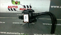 Corp termostat Ford Focus 2, 1.6 tdci an 2008