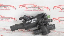 Corp termostat Ford Mondeo MK4 2.0 TDCI 9656182980...