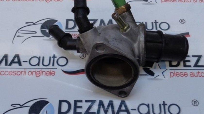Corp termostat, GM55203388, Fiat Bravo 2, 1.9 M-jet