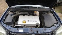 Corp Termostat Opel Astra G Z18XE