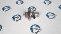 Corp termostat Opel Astra H 1.6 16V 85 KW 116 CP c...