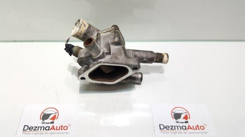 Corp termostat, Opel Meriva, 1.7 dti din dezmembrari