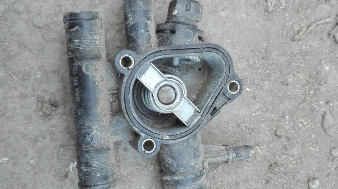 Corp termostat Renault 1.9 Dci,Dti Laguna 1.9 dci- Megane 1.9 dci- Espace,Trafic,Master,