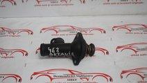 Corp termostat Skoda Octavia 2 03G121121D 463
